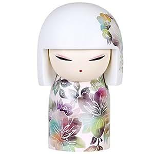 kimmidoll poupée Satoe 10 cm