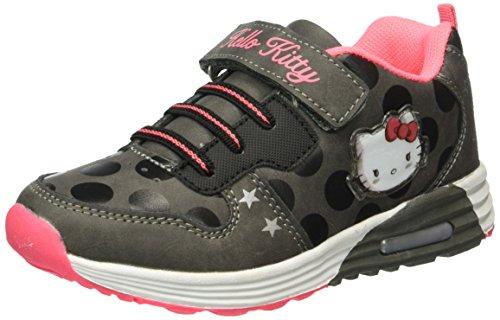 Hello Kitty HK Filata, Chaussures de Running Compétition Fille