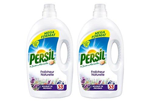 persil-lessive-liquide-fraicheur-naturelle-provence-4l-53-lavages-lot-de-2