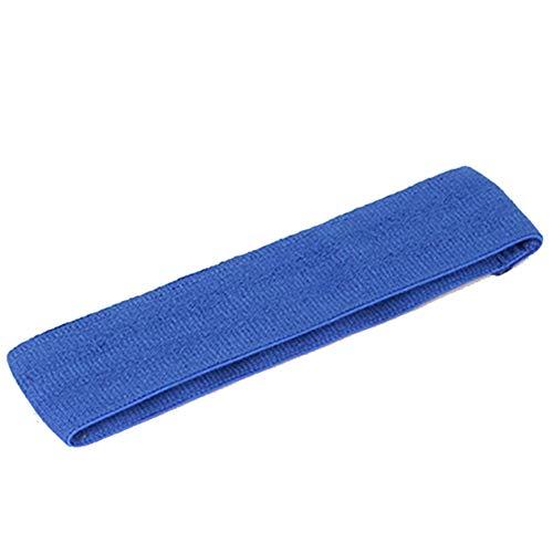 TXYFYP Widerstandsband, elastisch, für Beine, Fitness, Gesäß, Oberschenkel, Workout, Hüfttraining, Kniebeugen