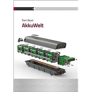 AkkuWelt