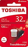 Toshiba 32gb Flash Drives Review and Comparison