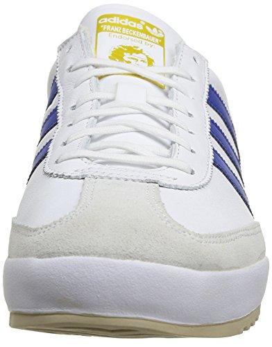 adidas beckenbauer scarpe