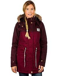 Iriedaily Abbigliamento Amazon Amazon Donna it it 4nq7Z