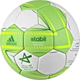 adidas Handball STABIL REPLIQUE