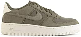 nike air force 1 winter prm gs scarpe da fitness bambino