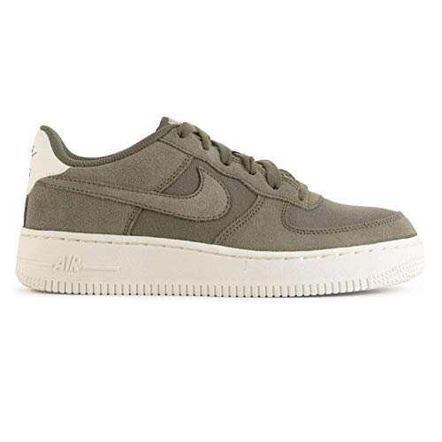 air force 1 bambina 36