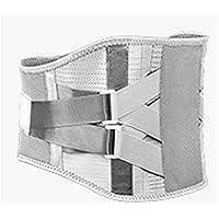 WQlry Self-Heating Pad für Rückenschmerzen, Tragbare Stahlplattenhalterung Schützt Die Taille, Zuhause/Büro (Farbe... preisvergleich bei billige-tabletten.eu