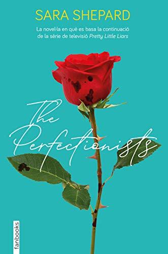 The Perfectionist (FICCIÓ)