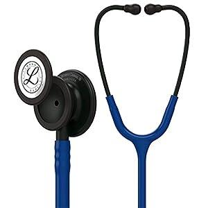3M Littmann 5622 Classic III Stethoscope