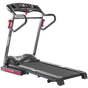 41Mw%2Bm2pNsL. SS300  - Hammer Treadmill Unisex Adult