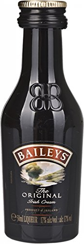 baileys-original-irish-cream-liqueur-miniature-5cl-miniature