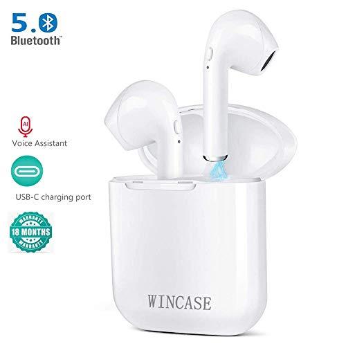 Audífonos inalámbricos Bluetooth estéreo cancelación