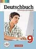 ISBN 3060626650