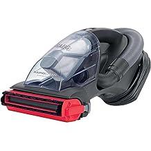 AEG AG71a RapidClean Stair and Car Handheld Vacuum Cleaner - Graphite Grey