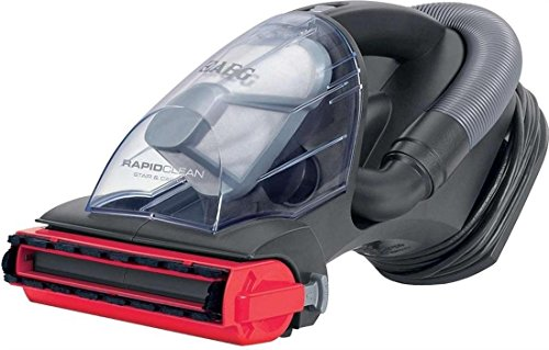 aeg-ag71a-rapidclean-stair-and-car-handheld-vacuum-cleaner-graphite-grey