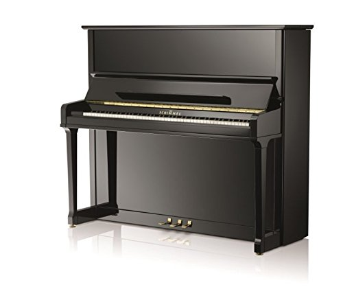 moisissures-piano-k132-tradition-twin-tone-132-cm