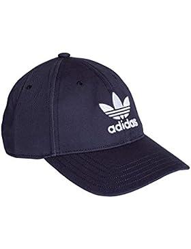 Adidas Trefoil Cap Tennis, Herren, Herren, Trefoil