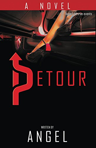 detour-english-edition