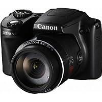 Canon 8068b001tóner