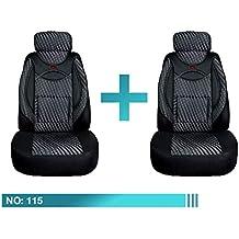 Mercedes A Klasse W 168 97-04 5-Sitze Autositzbezüge Schonbezüge Schonbezug
