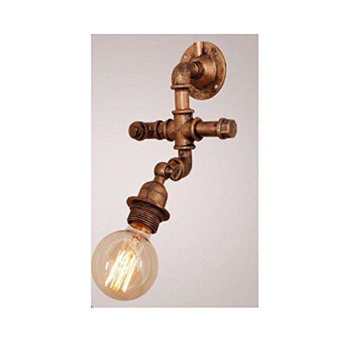 bjvb-pipa-de-agua-de-pared-lmparas-tubo-pared-lmpara-edison-industrial-pared-apliques-estilo-retro-d