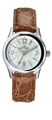 Lorenz 026692AA Reloj de pulsera para mujer