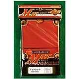 KMC Kadobaria Matt Red (japan import)