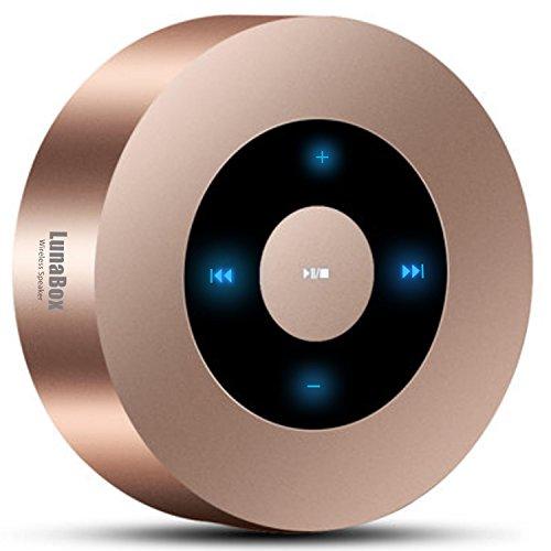 portable-bluetooth-speaker-lunabox-soundbot-touch-screen-bluetooth-speaker-powerful-sound-with-10-ho