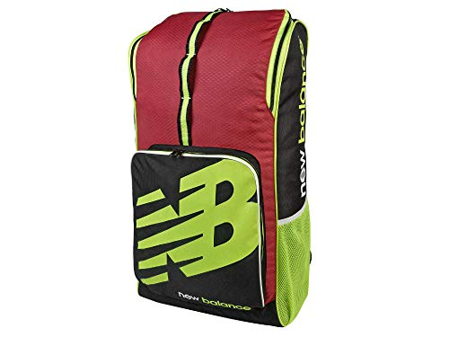 New Balance TC 560 Duffle Cricket-Tasche 2020, Duffle