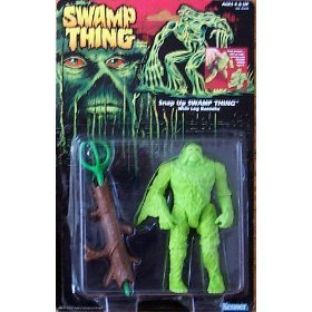 snap-up-swamp-thing-with-log-bazooka-by-dc