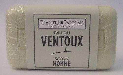 Seife 'Eau du Ventoux' für den Herren, 100g