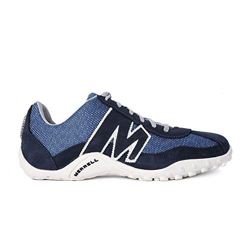 merrell-j598503-sneakers-uomo-tessuto-mykonos-mykonos-44