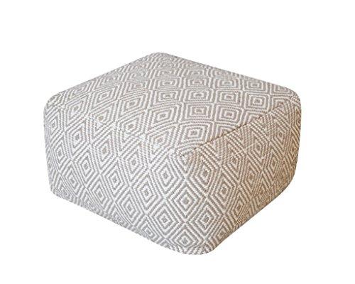 rugs2clear-fait-main-naturel-la-laine-sans-pour-autant-remplisseuse-taiko-pouf-55cm-x-55cm-x-35cm1-p