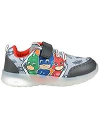 Disney Kids Sneaker In Tela Paw Patrol Rosa 0MY7c