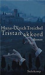 Tristanakkord: Roman