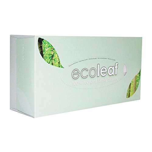 ecoleaf-from-suma-ecoleaf-facial-tissues-24-x-1