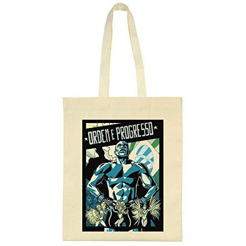 ordem-e-progresso-550-canvas-tote-bag