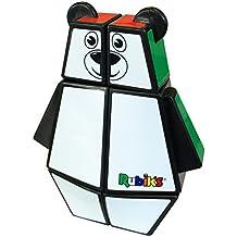Rubik's Junior Bear Cube 3x2x1100% Official Original Rubik's Cube New