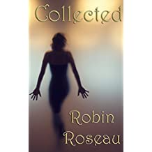Collected (Selected Book 1) (English Edition)