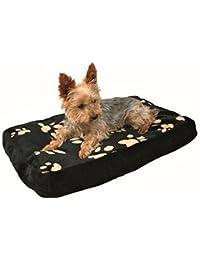 Trixie - Cojín modelo Winny para perros