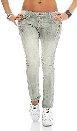 skutari-damen-jeans-boyfriend-stretch-denim-zip-taschen-grau-gr-s