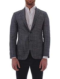 Amazon.it  Canali - Abiti e giacche   Uomo  Abbigliamento 57ecfd4a6b4