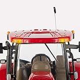 John Deere Preschool Radio Controlled RC Tractor Range - Suitable From 3 Years