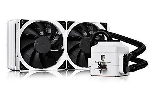 deepcool-captain-240-ex-blanc-kit-de-refroidissement-liquide-look-steampunk-systme-de-fixation-unive