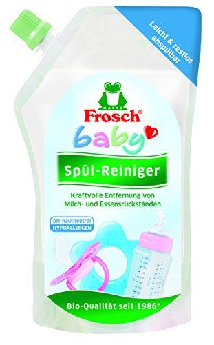Rana Baby–Limpiador de deshumidificación, 500ml