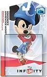 Cheapest Disney Infinity 1.0 - Sorcerer's Apprentice Mickey on Nintendo 3DS