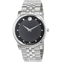 Reloj Movado para Hombre 606878