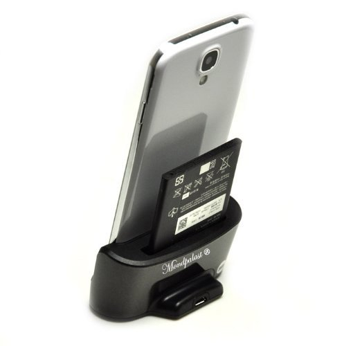 dock-cradle-caricabatterie-cable-per-samsung-galaxy-s4-i9500