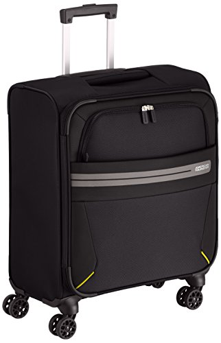 american-tourister-summer-voyager-spinner-hand-luggage-56-cm-49-liters-volt-black
